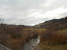 Річка Андрусівка (Плав'є)