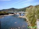 Річка Стрий