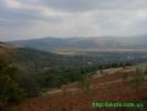 Гора Соколовець
