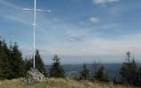 Гора Лопата