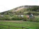 Село Головецько (Головецьк)