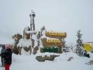 Гірськолижний комплекс Плай