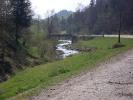 Річка Тишівниця
