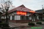 Ресторан-готель «ВІВЧАРИК»