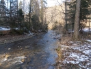Річка Панасівка