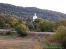 Церковь в Розгирче