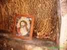 Печерный монастыр в Розгирче. Икона