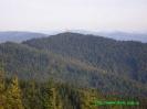 Гора Корчанка