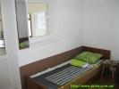Фото ліжка - проживання у Карпатах