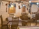 База відпочинку Царинка - ресторан. Відпочинок - Рожанка